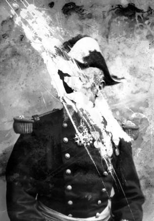 Raphaël Denis, Les Bâillons de la bienséance