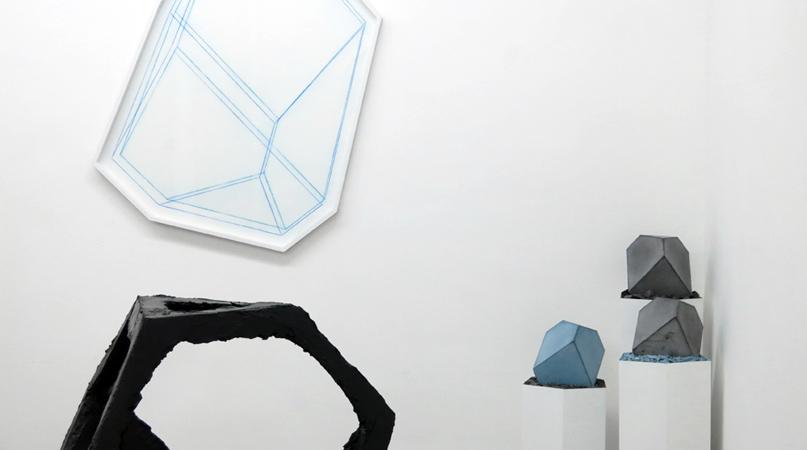 Raphael_Denis_Galerie-Sator_Oeuvre-d-ANDERLECHT
