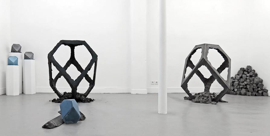 Raphael_Denis_Galerie_Sator_Oeuvre-d-ANDERLECHT