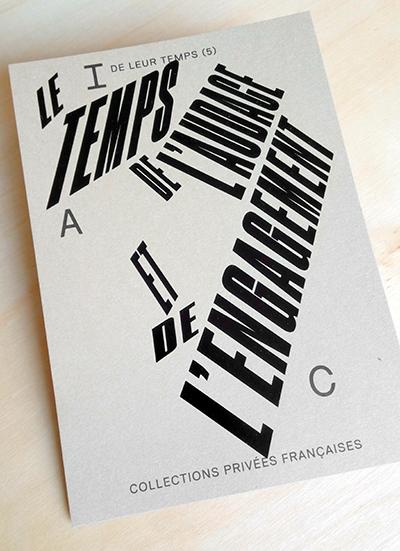 DE_LEUR_TEMPS