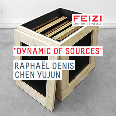 DYNAMIC_OF_SOURCES