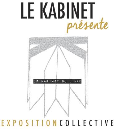 LE-KABINET-DU-LIVRE