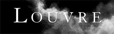 Louvre_logo