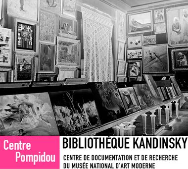 UNIVERSITE-DETE-POMDIDOU-KANDINSKY