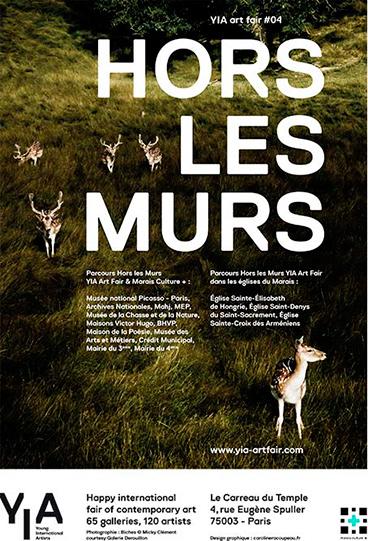YIA_Hors_les_murs