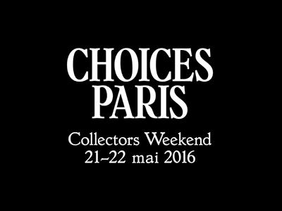 choices_logo_bk_238