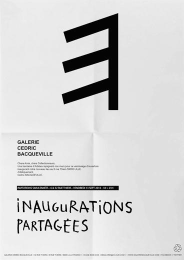 inauguration-bacqueville