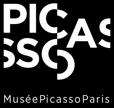 1292_MPP-logo-blanc
