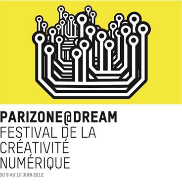 pariszone-a-dream