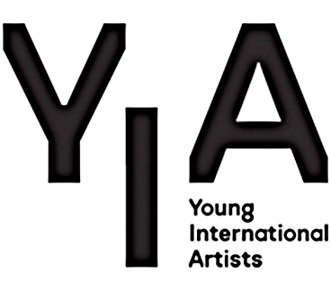yia-art-fair-1407847694