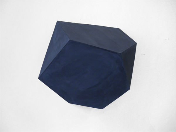 element-bleu