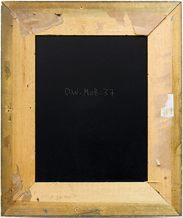 FACE_39x32,5cm__D-W-MOB-37