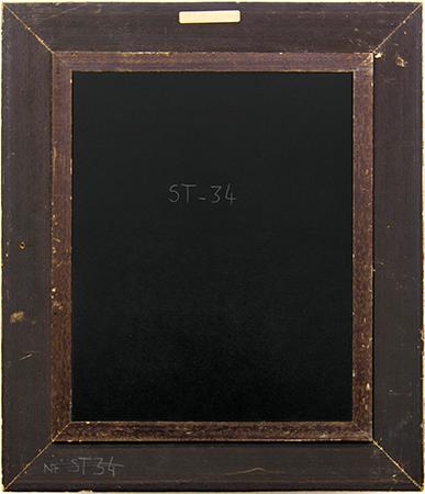 FACE_43,5x37,5cm__ST-34