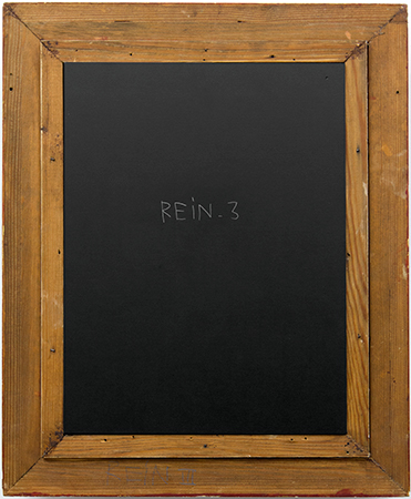 FACE_44,2x36,4cm__REIN-3