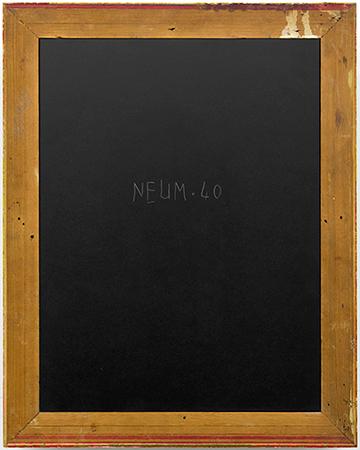 FACE_48x38cm__NEUM-40