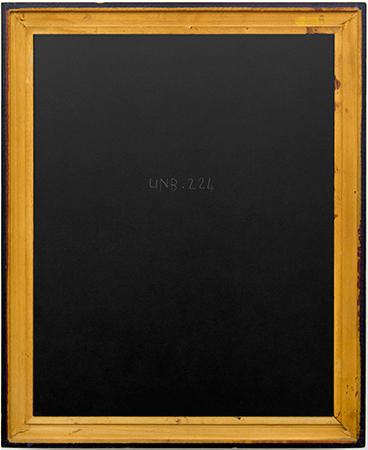 UNB-224