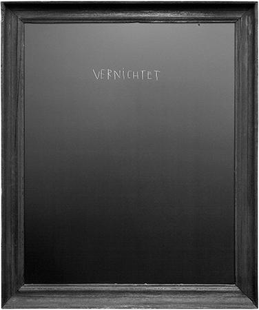 02-VERNICHTET-132x109cm