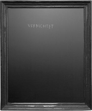03-VERNICHTET-126x103cm