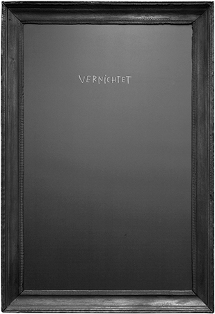 04-VERNICHTET-120x82cm