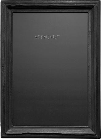 05-VERNICHTET-109x78cm