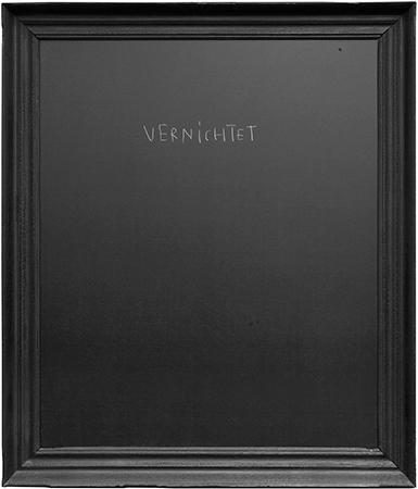 06-VERNICHTET-91x77cm