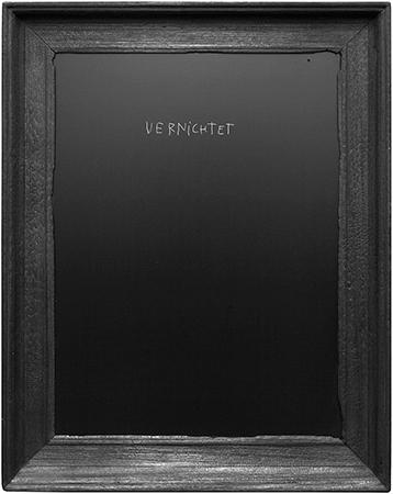 07-VERNICHTET-91x71cm