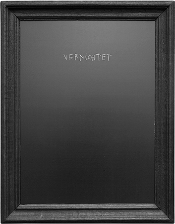 09-VERNICHTET-79x62cm