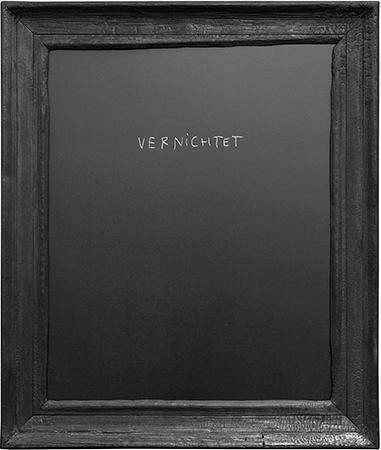 13-VERNICHTET-63x53cm