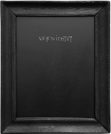 20-VERNICHTET-44x36cm